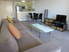 2209/91 Liverpool Street, Sydney, NSW 2000
