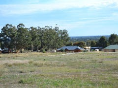 Lot 270 Honeycomb Farm Estate, Gingin, WA 6503