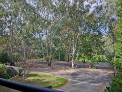 24 Lagonda Drive, Windsor Gardens, SA 5087