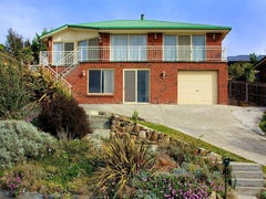 16A and 16B Ebden Street, Claremont, Tas 7011