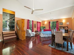 125 Lee Point Road, Wagaman, NT 0810