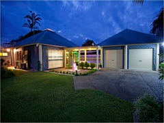 45 Waverley Street, Bucasia, Qld 4750