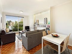 22/46-50 Hotham Street, St Kilda East, Vic 3183