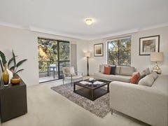 61/25A Marks Street (Block D), Naremburn, NSW 2065