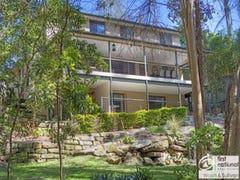99 Cross Street, Baulkham Hills, NSW 2153