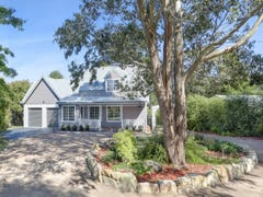 66 Old South Road, Bowral, NSW 2576