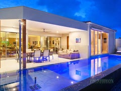 House 6 'The Oasis' Oasis Drive, Noosa Springs, Qld 4567