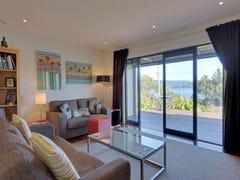 1154 Cygnet Coast Road, Wattle Grove, Tas 7109