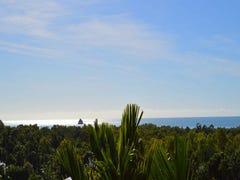 Lot 22, Seascape Close, Palm Cove, Qld 4879