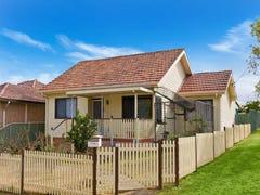 5 Dalziel Avenue, Panania, NSW 2213