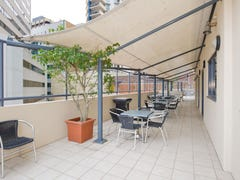 1805/104 Margaret Street, Brisbane City, Qld 4000