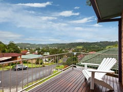 10 Pollard Place, East Lismore, NSW 2480