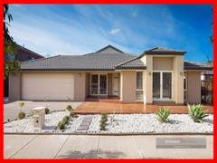 15 Greenside Crescent, Keysborough, Vic 3173