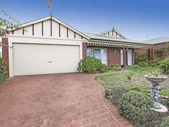 40 Townview Court, Leopold, Vic 3224