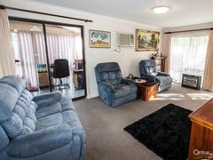 2/22 The Pines Close, Happy Valley, SA 5159