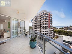 1201/151 Sturt Street, Townsville City, Qld 4810