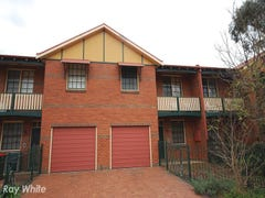 13/178 Fowler Road, Guildford, NSW 2161