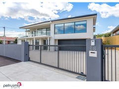 88 Esplanade, Rose Bay, Tas 7015