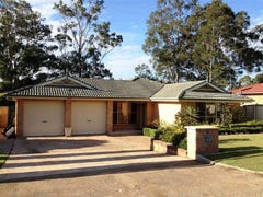 3 Mayne Street, North Rothbury, NSW 2335
