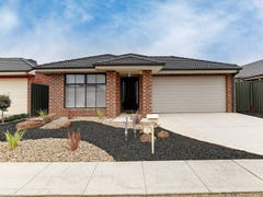 6 Heathcote Road, Wyndham Vale, Vic 3024