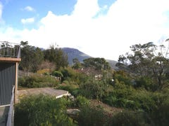 3/495 Huon Road, South Hobart, Tas 7004