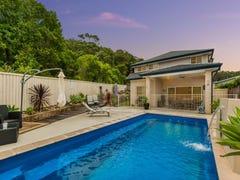 14 Figtree Bay Drive, Kincumber, NSW 2251