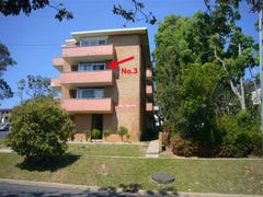 3/274 Harbour Drive, Coffs Harbour, NSW 2450