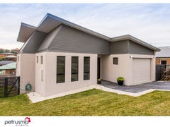 41 Jacques Road, Granton, Tas 7030