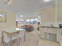 82/293 North Quay, Brisbane City, Qld 4000