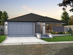 Lot 1102 Plaistow Boulevard, Byford Central Estate, Byford, WA 6122