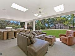 63 Annangrove Road, Kenthurst, NSW 2156