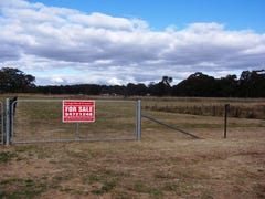 lot 1/14, Midland hwy, Campbells Creek, Vic 3451