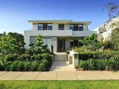 4 Ackland Way, Cottesloe, WA 6011