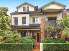 43 Hunterford Crescent, Oatlands, NSW 2117