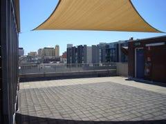 310/160 Rundle Mall, Adelaide, SA 5000