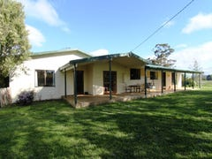 281 Back Rd, Lower Wilmot, Tas 7310