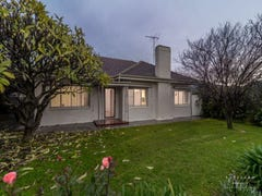58 Angus Avenue, Edwardstown, SA 5039