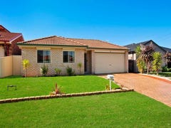 7 Jeremy Way, Cecil Hills, NSW 2171