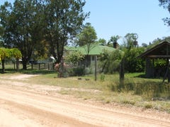 Reedy Creek, Baltimore Loop Rd, Atholwood, NSW 2361