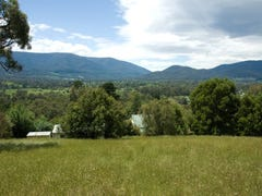 Yarra Junction, address available on request