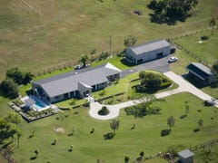 75 Ritchies Road, Mackay, Qld 4740