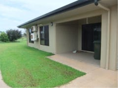 6 Ayam Court, Weipa, Qld 4874