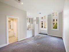 302/300 Collins Street, Melbourne, Vic 3000