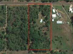 Lot 45, 130 Macleod Road, Howard Springs, NT 0835