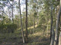 555 Ramornie Station Road, Ramornie, NSW 2460