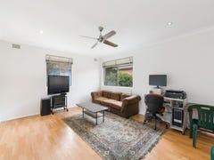 3/17 Oxley Avenue, Jannali, NSW 2226