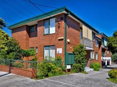 8/608 Moreland Road, Brunswick West, Vic 3055