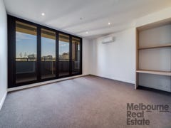 705/151 Franklin Street, Melbourne, Vic 3000