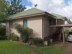 26 Walsh St, Harlaxton, Qld 4350