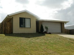 46 Bourke Drive & Wills Drive, Gracemere, Qld 4702